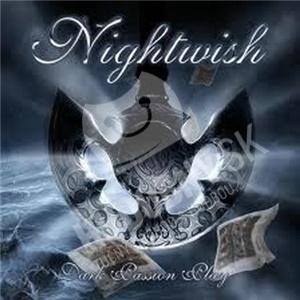 Nightwish - Dark Passion Play len 19,99 €
