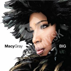 Macy Gray - Big len 20,99 €