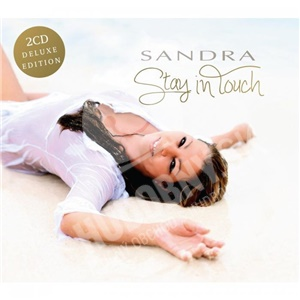 Sandra - Stay In Touch (Deluxe Edition) len 16,98 €