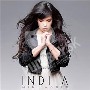 Indila - Mini World len 19,98 €