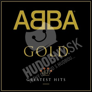 ABBA - Gold len 12,99 €