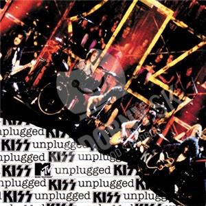 Kiss - MTV Unplugged (Vinyl) len 149,99 €