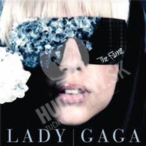 Lady Gaga - Fame len 8,49 €