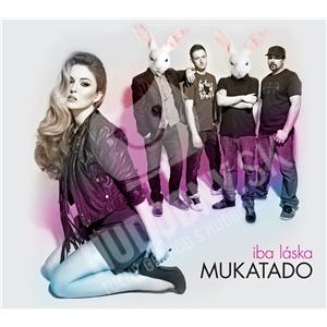 Mukatado - Iba láska len 8,99 €