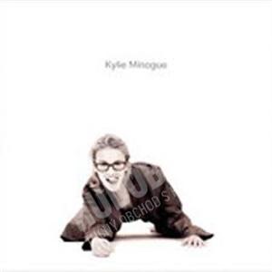 Kylie Minogue - Kylie Minogue len 9,99 €