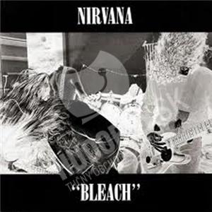 Nirvana - Bleach len 10,99 €