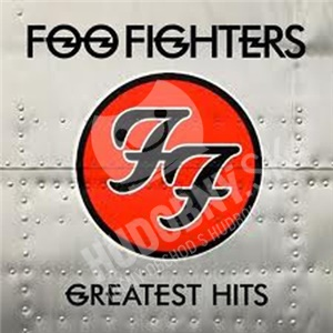 Foo Fighters - Greatest Hits od 11,99 €