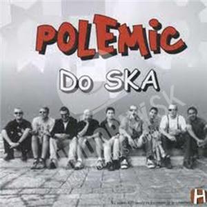 Polemic - Do Ska len 8,99 €