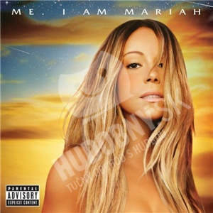 Mariah Carey - Me. I Am Mariah ...The Elusive Chanteuse od 13,99 €