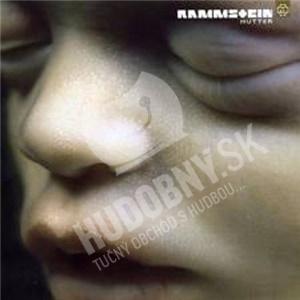 Rammstein - Mutter len 15,99 €