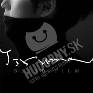 Yiruma - Blind Film len 27,99 €