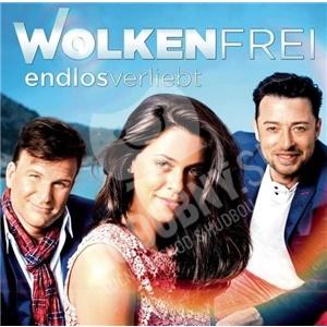 Wolkenfrei - Endlos Verliebt len 10,99 €