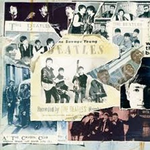 The Beatles - Anthology 1 len 49,99 €