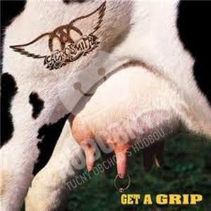 Aerosmith - Get A Grip len 8,99 €