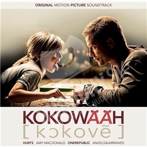 OST - Kokowääh (Original Motion Picture Soundtrack) len 22,99 €