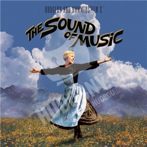 OST - The Sound of Music (40th Anniversary Special Edition) len 13,99 €