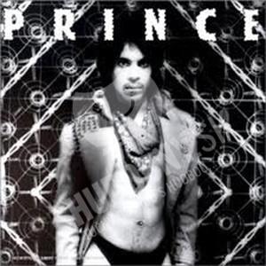 Prince - Dirty Mind len 7,99 €