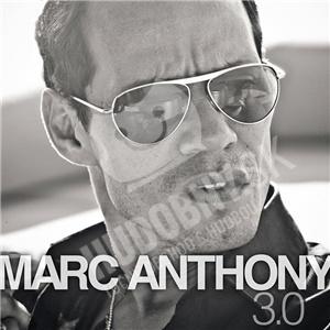 Marc Anthony - 3.0 len 19,98 €