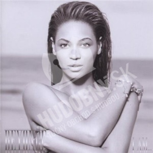 Beyoncé - I am...Sasha Fierce (De Luxe) len 19,98 €