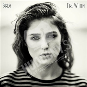 Birdy - Fire Within (Deluxe Edition) len 34,99 €