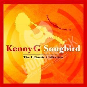 Kenny G - Songbird: The Ultimate Collection len 14,99 €