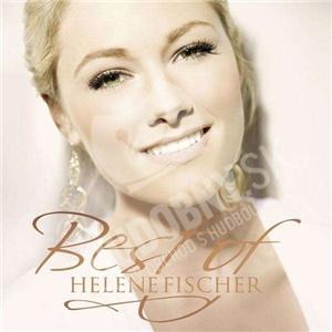 Helene Fischer - Best Of len 13,99 €