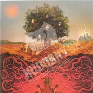 Opeth - Heritage len 12,99 €