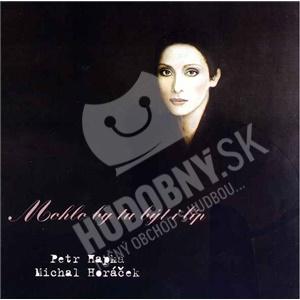Hapka & Horáček - Mohlo By Tu Být I Líp len 8,49 €
