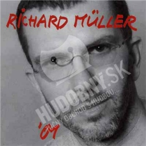 Richard Müller - '01 len 7,99 €