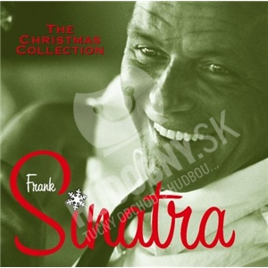 Frank Sinatra - The Christmas Collection len 14,99 €