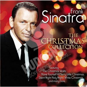 Frank Sinatra - Christmas Collection len 9,99 €