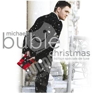 Michael Bublé - Christmas (French Edition) len 24,99 €