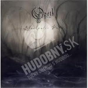 Opeth - Blackwater Park len 7,99 €