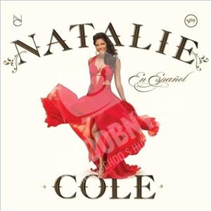 Natalie Cole - En Espanol len 15,99 €