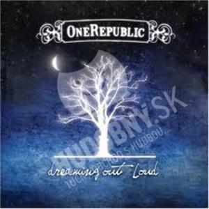 OneRepublic - Dreaming Out Loud len 9,99 €