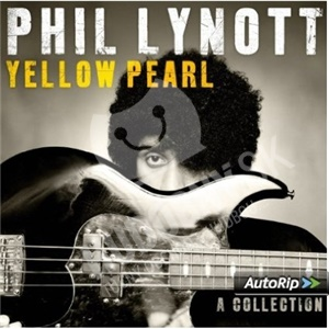 Philip Lynott - The Philip Lynott Album od 10,99 €