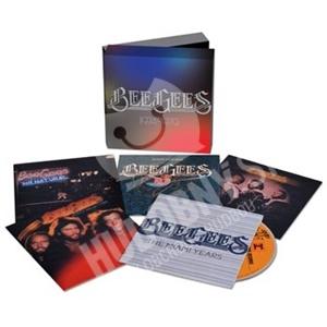 Bee Gees - 1974-1979 len 79,98 €
