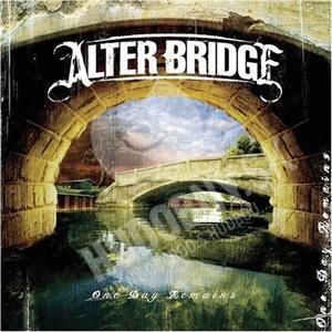 Alter Bridge - One Day Remains len 11,49 €