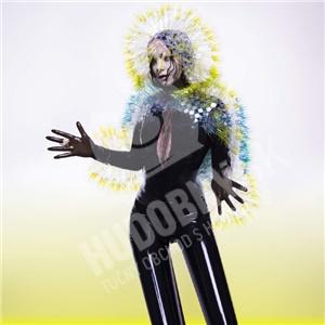 Björk - Vulnicura len 17,98 €