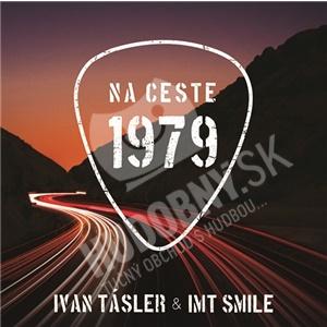 I.M.T. Smile - Na ceste 1979 len 11,99 €