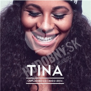 Tina - Unplugged 2004-2014 len 11,99 €