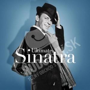 Frank Sinatra - Ultimate Sinatra len 14,99 €