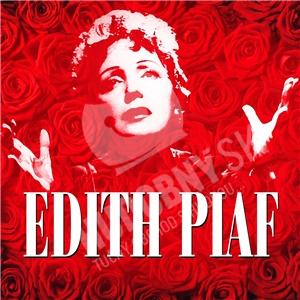 Edith Piaf - 100th Birthday Celebration len 19,98 €
