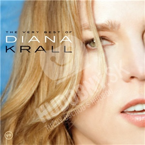 Diana Krall - The Very Best Of Diana Krall len 7,99 €