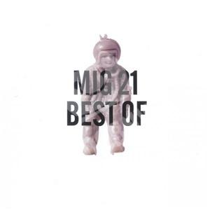 Mig 21 - Best Of len 4,99 €