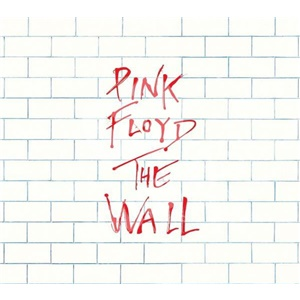 Pink Floyd - The Wall (2 CD Edition) len 14,99 €
