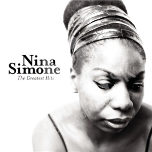 Nina Simone - The Greatest Hits len 7,99 €