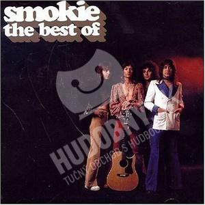 Smokie - The Best of len 7,29 €