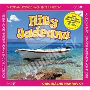 VAR - Hity Jadranu len 9,99 €