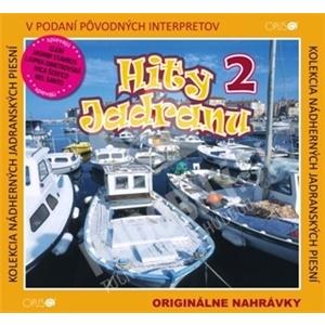 VAR - Hity Jadranu 2 len 9,99 €